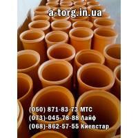 Трубы керамические Керам