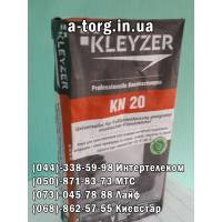 Kleyzer KN20