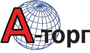 """Интернет магазин """"А-торг"""""""